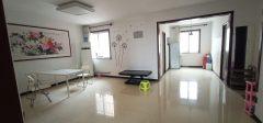 (固安)方城铭苑3室2厅2卫1500元/月121m²出租