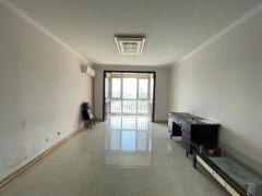 (固安)金海城3室2厅2卫138万128m²简单装修出售