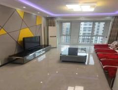 (固安)金海城2室2厅1卫125万92.15m²出售