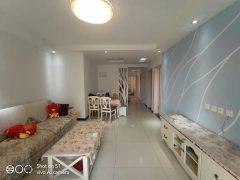 (固安)绿宸万华城3室2厅2卫121万103m²出售
