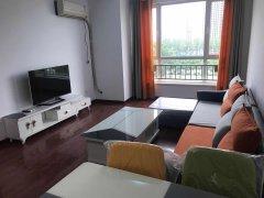 (固安)和美紫晶花园3室2厅1卫1300元/月120m²出租