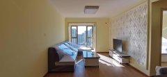 (固安)剑桥郡十三期普罗旺斯花园2室1厅1卫1350元/月85m²出租