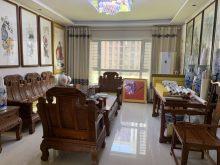 (开发区)花栖左岸3室2厅2卫179万128m²出售