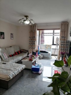 (固安)孔雀城凌兰园2室2厅1卫60万86.23m²出售