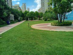(固安)孔雀城剑桥郡爱丽舍花园(孔雀城剑桥郡十二期)3室2厅2卫140万127m²出售