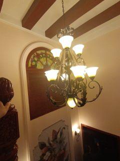 (固安)孔雀城秋月园(别墅)4室2厅2卫240万176m²出售