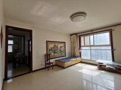 (固安)英才家园2室2厅1卫70万83.34m²出售