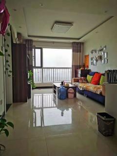 (固安)天园小区(四期)2室2厅1卫86万73m²出售
