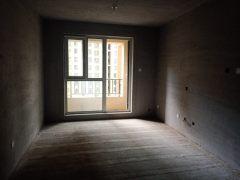 (固安)孔雀城英国宫5期(境园逸园秀园爵园)2室2厅1卫91万82.47m²出售