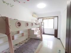 一小学帼华邨3室78万95m²送地下室