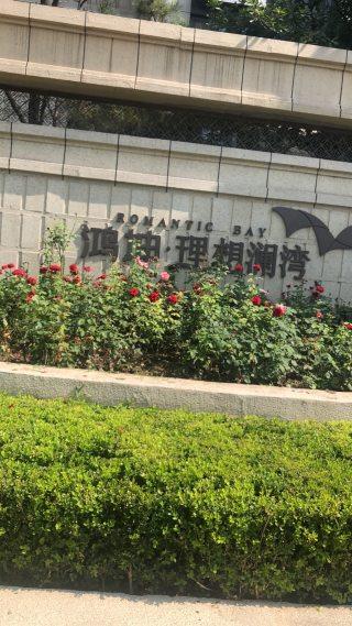别墅(安次)鸿坤理想澜湾3室2厅2卫218万127.79m²出售
