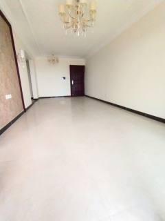 (安次)恒大翡翠华庭2室2厅1卫93万94.7m²精装修出售