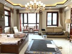 (广阳)廊坊孔雀城大学里5室3厅3卫450万350m²出售