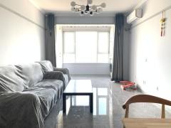 (广阳)廊坊孔雀城大学里3室2厅1卫1300元/月88m²出租