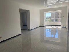 (安次)红星紫郡3室2厅1卫1600元/月120m²出租