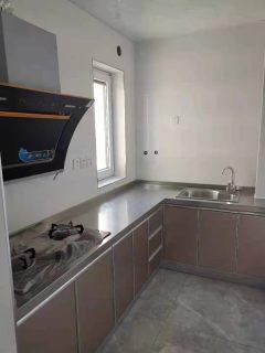 (安次)红星国际广场东苑3室2厅1卫1600元/月86m²出租