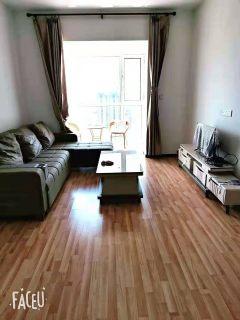 (安次)红星国际广场东苑3室2厅1卫1500元/月86m²出租