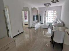 (安次)红星紫郡3室2厅1卫2500元/月120m²出租