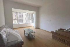 (安次)红星紫郡2室2厅1卫1600元/月89m²出租