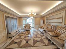 (开发区)塞纳荣府4室2厅3卫248万180m²出售