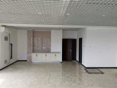 (安次)大拇指广场1室1厅1卫1667元/月97m²出租