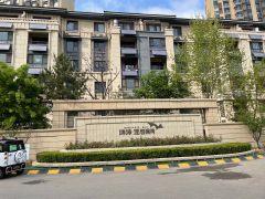 (安次)鸿坤理想澜湾5室2厅3卫255万129m²出售