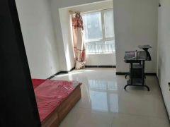 (安次)廊坊孔雀城·学府澜湾2室2厅1卫1200元/月78m²出租