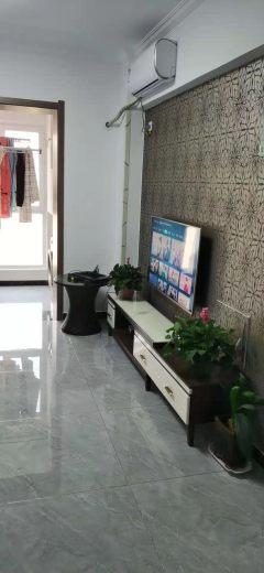 (安次)中建和悦国际.1室1厅1卫1200元/月40m²出租