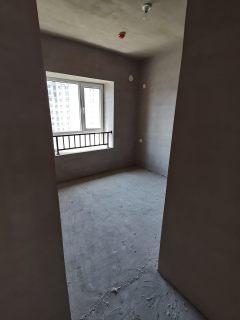 (安次)廊坊孔雀城·学府澜湾3室2厅1卫700元/月90m²出租