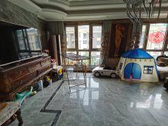 (安次)红星紫郡4室2厅2卫380万137.9m²出售