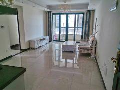 (安次)恒大名都2室1厅1卫70万88m²出售