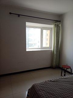 (固安)枫尚颐和2室2厅1卫80万86.56m²出售