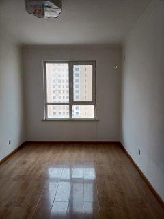 (固安)国泉城.2室2厅1卫83万93m²出售