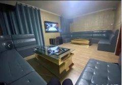 (广阳)鸿坤凤凰城5室3厅2卫460万500m²出售