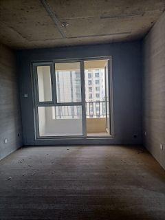 (固安)孔雀城英国宫5期(境园逸园秀园爵园)2室2厅1卫92万82.47m²出售