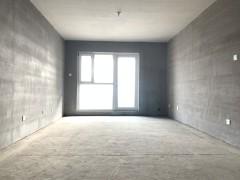 (广阳)廊坊孔雀城大学里2室2厅1卫75万92m²出售