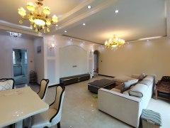 (广阳)鸿坤凤凰城4室2厅4卫245万200m²出售