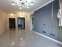 (安次)鸿坤理想澜湾2室2厅1卫82万80m²出售