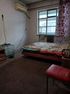(广阳)安华里小区1室1厅1卫700元/月40m²出租