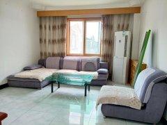 (广阳)丰盛小区3室2厅1卫1400元/月96m²出租