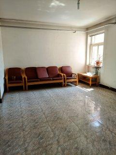 (广阳)物探家园3室2厅1卫1300元/月96m²出租