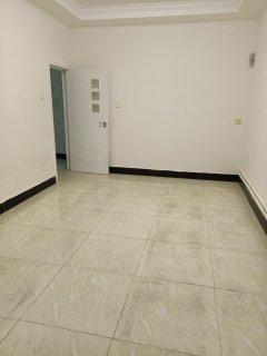 (广阳)中国石油天然气管道局第五生活区3室1厅1卫1500元/月78m²出租