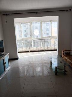 (固安)金悦华府2室2厅1卫93万99.5m²出售