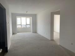 新上!急售好房,(安次)中建·和悦国际2室2厅1卫95m²