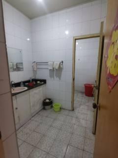 (安次)  五小旁   常青家园3室2厅1卫105万123m²简单装修出售