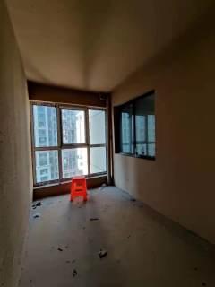 出售(广阳)幸福城润园3室2厅2卫140.03平毛坯房