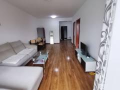 (安次)宏泰龙河枫景..2室2厅1卫78万88m²简单装修出售