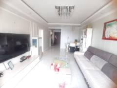 (安次)   K2狮子城(商住楼)2室2厅1卫66万93.92m²精装修出售  随时看房