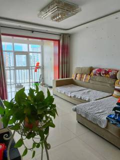 (安次)大家新城2室2厅1卫72万85m²精装修出售