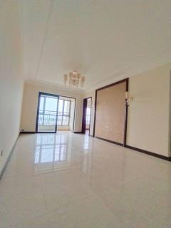 (安次)恒大翡翠华庭2室2厅1卫85万94.74m²精装修出售